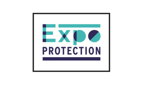 Salon EXPROPROTECTION 2020 – reporté à sept 2021