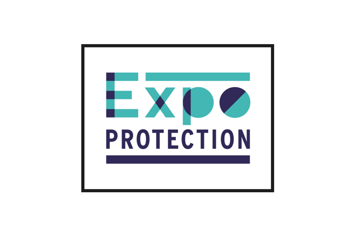 Salon EXPROPROTECTION 2020 – du 3 au 5 novembre 2020, Paris, Porte de Versailles, Hall 1